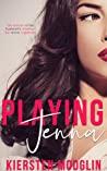 Playing Jenna