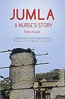 JUMLA: A Nurse's Story