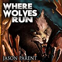 Where Wolves Run