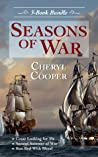 Seasons of War 3-Book Bundle: Come Looking for Me / Second Summer of War / Run Red With Blood