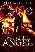 Misfit Angel