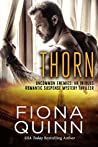 Thorn (Uncommon Enemies #4)