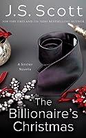 The Billionaire's Christmas: A Sinclair Novella