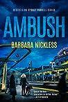 Ambush (Sydney Rose Parnell, #3)