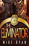 The Eliminator (The Eliminator #4)