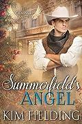 Summerfield's Angel