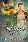 A Soldier's Wish audiobook download free