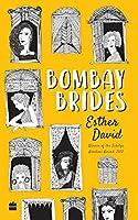 Bombay Brides