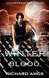 Winter Blood by Richard Amos