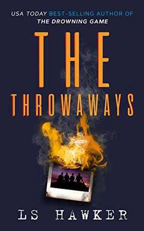 The Throwaways