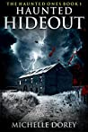 Haunted Hideout
