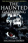 Haunted Gathering audiobook download free