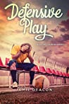 Defensive Play (Boys on the Brink #1.5)