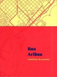 Rua Aribau