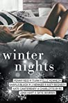 Winter Nights: Ten Book Boxed Set