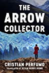 The Arrow Collector