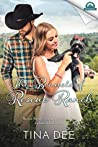 The Bonnets of Rescue Ranch (Whispers in Wyoming, #15)