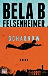 Scharnow audiobook download free