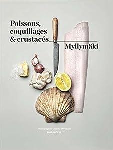 Poissons, Coquillages Et Crustaces