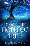 Inside the Hollow Tree