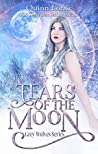 Tears of the Moon (Grey Wolves #11)