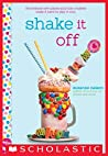 Shake It Off by Suzanne Nelson