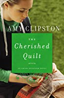 The Cherished Quilt
