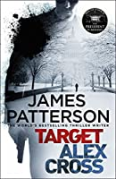Target: Alex Cross (Alex Cross, #26)
