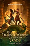Of Dragon Warrens and Other Traps (Taryn's Journey #2)