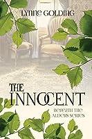 The Innocent (Beneath the Alders Book 1)