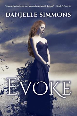 Evoke (Lake Haven, Book #1)