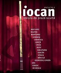 Iocan - revista de proză scurtă anul 3 / nr. 7