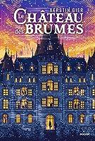 Le Château des Brumes