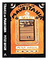 Travels in Mauritania