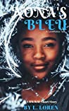 Nona's Bleu: A BWWM Christmas Short Story