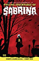 Chilling Adventures of Sabrina, Book 1: The Crucible