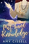 First Hand Knowledge (Oracle Bay #2)