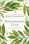 Restoration Year:...