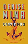 Book cover for Conviction
