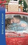 Same Time, Next Christmas