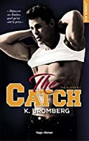 Catch (The player #2)