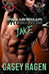 Trusting Jake (Special Forces: Operation Alpha & Fierce Protectors Book 5)