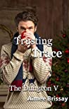 Trusting Trace (The Dungeon #5)