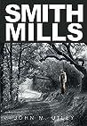 Smith Mills
