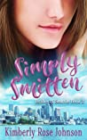 Simply Smitten (Brides of Seattle #2)
