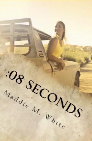 :08 SECONDS