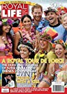 Royal Life Magazine - Issue 39: The Duke and Duchess of Sussex Make New Friends Down Under   Sealed with a kiss – Princess Eugenie's Royal Wedding