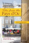 Tales from the Pays d'Oc (The Pays d'Oc Series #2)