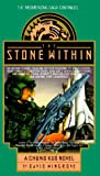 The Stone Within (Chung Kuo, #4)