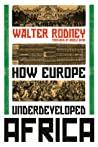 How Europe Underd...